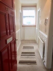 LOVELY 2 BEDROOM PROPERTY AVAILABLE TO RENT CLOSE TO ABERDEEN UNIVERSITY