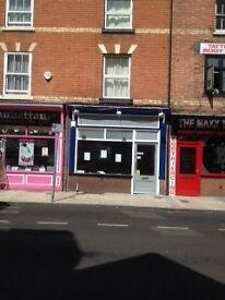 Excellent Property To Let In Bromsgrove Town Centre