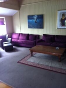 GREAT SHAREHOUSE IN COORPAROO $180 INC ALL BILLS Coorparoo Brisbane South East Preview