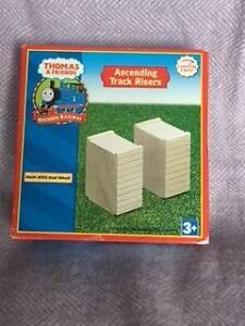 Thomas and Friends Indoor Toys Ferntree Gully Knox Area Preview