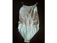 Marks & Spencer lingerie size 10