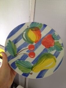 set of 14 dinner plates Pitt Town Hawkesbury Area Preview