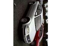 Volkswagon Passat for Sale!