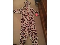 2 x onesies-worn but in very good condition -sold individually or together