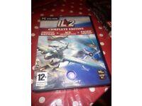 """PC DVD-ROM """"IL-2 Sturmovik Series - Complete Edition"""""""