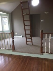 Creston House for rent