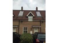 2 Bedroom Home in Hauxton