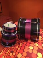 C&C CUSTOM KIT *ONE OF A KIND* MINT CONDITION *EXTRAS*