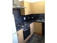 Spacious Ground Floor One Bed Flat - Methil