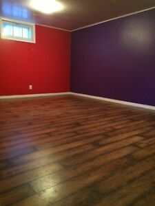 Roommate/tenant wanted for Sept 1.