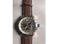 Mens wristwatch Brand new in packaging. Bargain £5