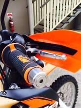 2014 KTM 500EXC Rockhampton 4700 Rockhampton City Preview