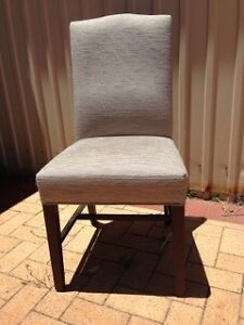 Hamptons Style Chairs Home Garden Gumtree Australia Free Local Clas