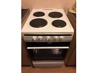 amica Electric cooker very good condition