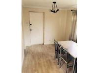 Studio flat in Valley Road, Northallerton, DL6