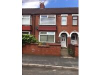 3 bedroom house, Carisbrooke Road, Town Moor Doncaster - Available now!