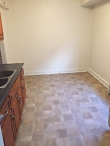 1 Bedroom Apartment Downtown Dartmouth