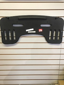 POLARIS ATV SPORTSMAN 90 REAR RACK