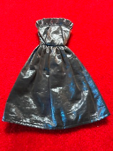Barbie Dresses and Accessories with Case (Ad # 1 of 2)