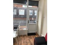 Flexible office space to Rent in Cradley Heath for £50 a week all inclusive