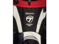 TaylorMade Catalina 3.0 Cart Golf Bag