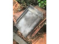 FREE Roof tiles - approx 150 in total. Collection only