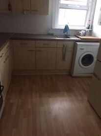 2 BEDROOM FLAT TO RENT IN THE HEART OF SOUTH NORWOOD