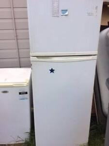 Fridge & Freezer FREE X2 Annerley Brisbane South West Preview