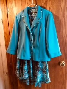 Women's clothing for sale excellent condition