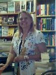 Books4Looks123