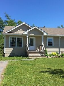 Quality Rothesay Garden home JUST REDUCED!!!