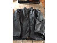 John Rocha Waxed XL Gents Jacket never worn