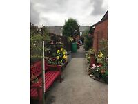 Attractive Retirement Flat to rent Basford