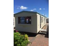Used Static Caravan, Porthcawl, Bridgend, Cardiff, Swansea, South wales