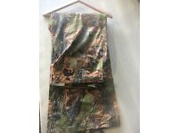 """JACK PYKE NEW FIELD TROUSERS-SIZE 34"""" for sale  Consett, County Durham"""