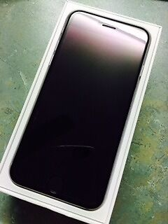 Apple iPhone 6 Space Grey 128GB 4G Lte Unlocked PERFECT CON Coopers Plains Brisbane South West Preview