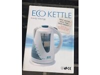 For Sale - Eco Kettle Brand New