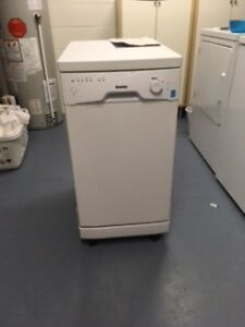 Danby Portable Diswasher  Peterborough Peterborough Area image 1