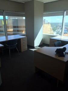Professional Office Space Rentals, Hourly, Weekly, Monthly!