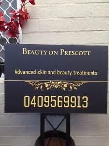 Beauty on Prescott Kardinya Melville Area Preview