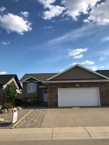 House for Sale in Warman