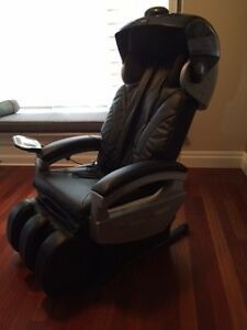 Neoxx Massage Chair