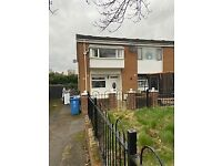 VIEWS ON HOLD - EXCELLENT END TERRACE HOUSE - 9 FINNIS CLOSE, TAUGHMONAGH, BELFAST, BT9 6QW