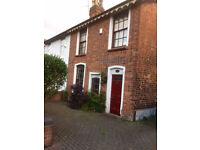 Double room in existing tenancy - Kings Heath, Birmingham