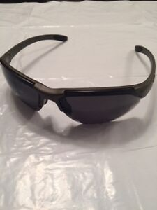 Smith Sunglasses - BRAND NEW - 3 sets of lenses