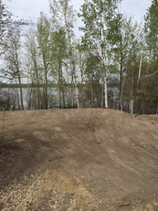 SUNSET SHORES RV RESORT NOW SELLING!!! Strathcona County Edmonton Area image 4