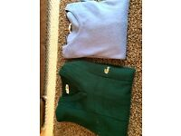 Womens Clothes, all size 10-12