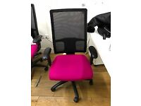 Office furniture for sale, desks, chairs