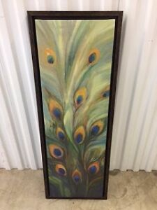 Homesense Wall Art Kijiji Free Classifieds In Ontario