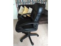 FOR SALE: OFFICE CHAIR